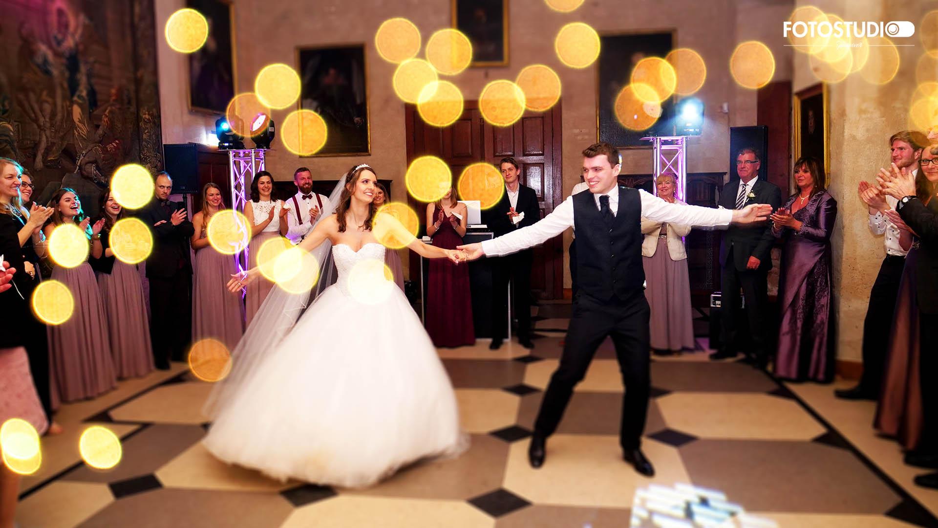 Hochzeitsfotograf Hannover 005
